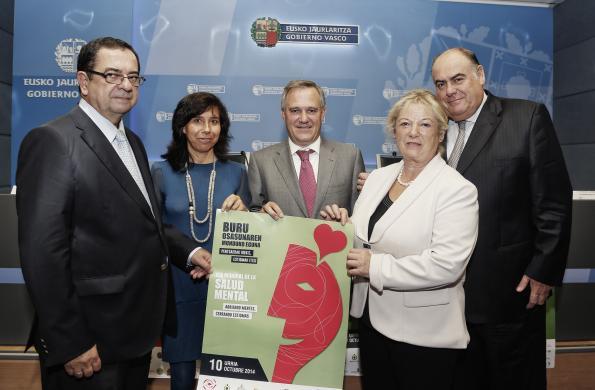 Fedeafes_rueda_de_prensa_Día_Mundial_de_la_Salud_Mental