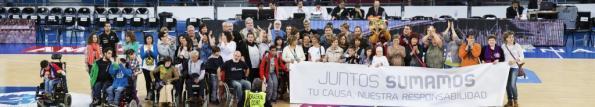 ASASAM_Juntos-Sumamos_partido_solidario