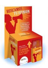 Feafes_buzon_buscamos_tu_opinion